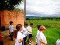cnsf-visita (2)